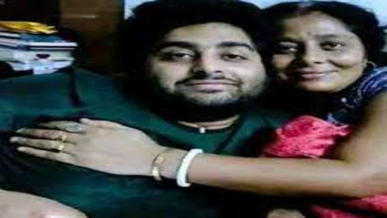 मशहूर प्लेबैक सिंगर अरिजीत सिंह की मां का कोरोना से निधन, कोलकाता के अस्पताल में थीं भर्ती