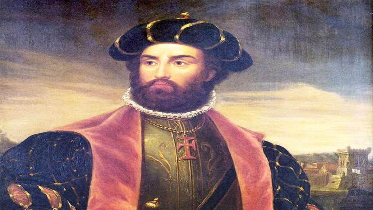 20 मई 1498: वास्कोडिगामा ने की थी भारत की खोज, मौत और तूफानों से भरा था सफर, जानें पूरी कहानी