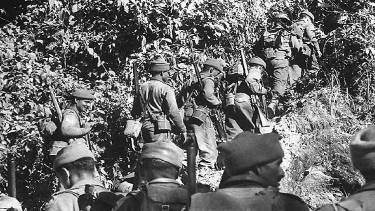 War of 1962: चीन ने भारत पर हमला क्यों किया था? जानें युद्ध की अनसुनी बातें