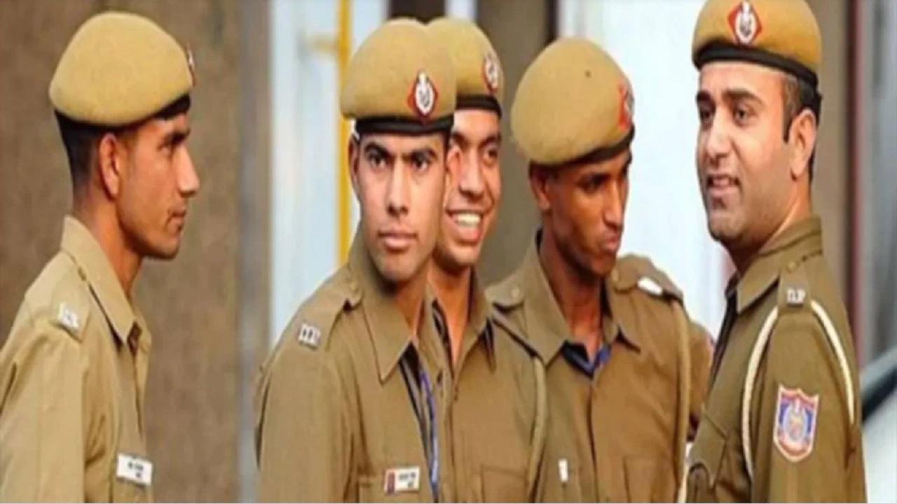 UP Police Recruitment 2021: यूपी पुलिस में भर्ती के लिए बंपर वैकेंसी, जानें आवेदन का पूरा प्रोसेस