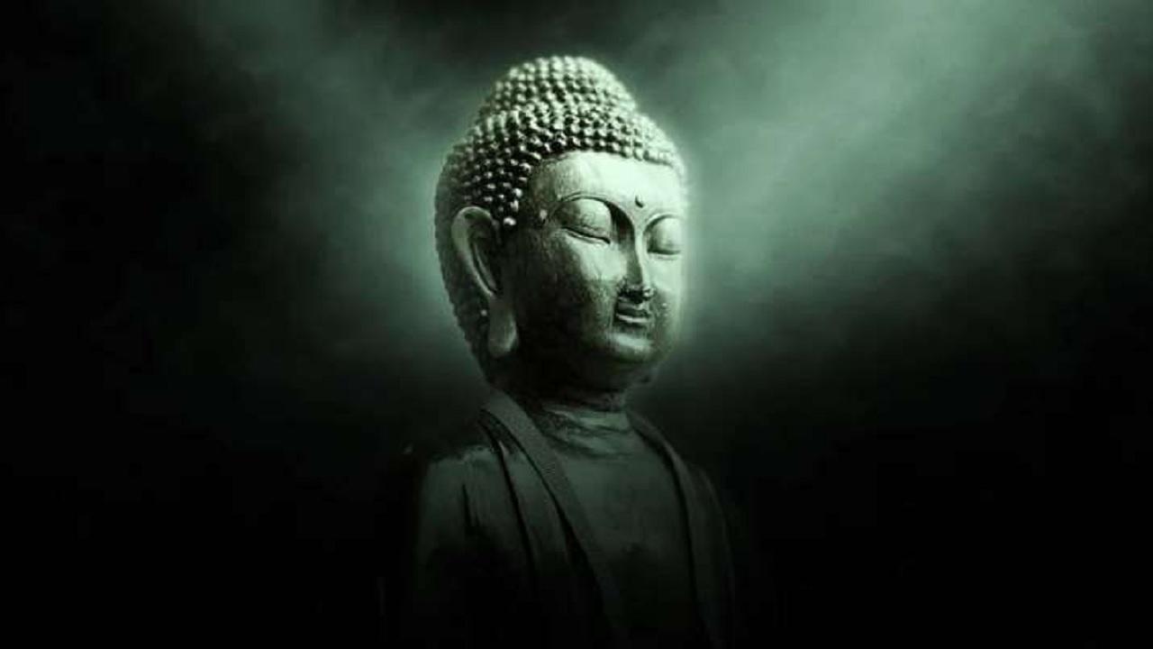 Buddha Purnima 2021: आज मनाई जा रही है बुद्ध पूर्णिमा, जानें क्या है शुभ मुहूर्त और इस दिन की मान्यता