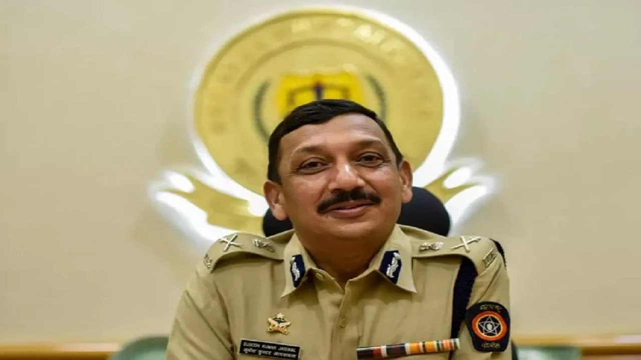 CBI के प्रमुख बने IPS अधिकारी सुबोध कुमार जायसवाल, अभी तक संभालते थे ये जिम्मेदारी