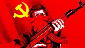 DC राहुल कुमार ने दी 3 हार्डकोर नक्सलियों पर मुकदमा चलाने की मंजूरी