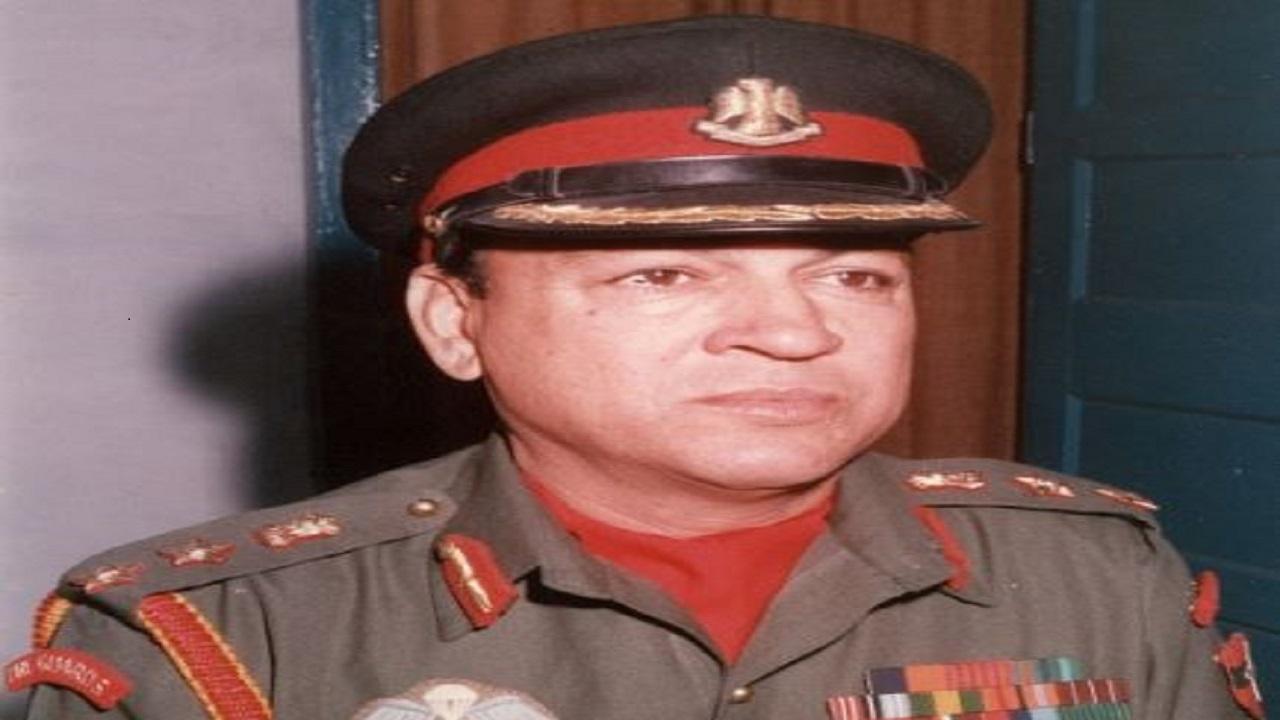 War of 1971: कर्नल अशोक तारा ने बचाई थी बांग्लादेश की पीएम शेख हसीना की जान, जानें कैसे