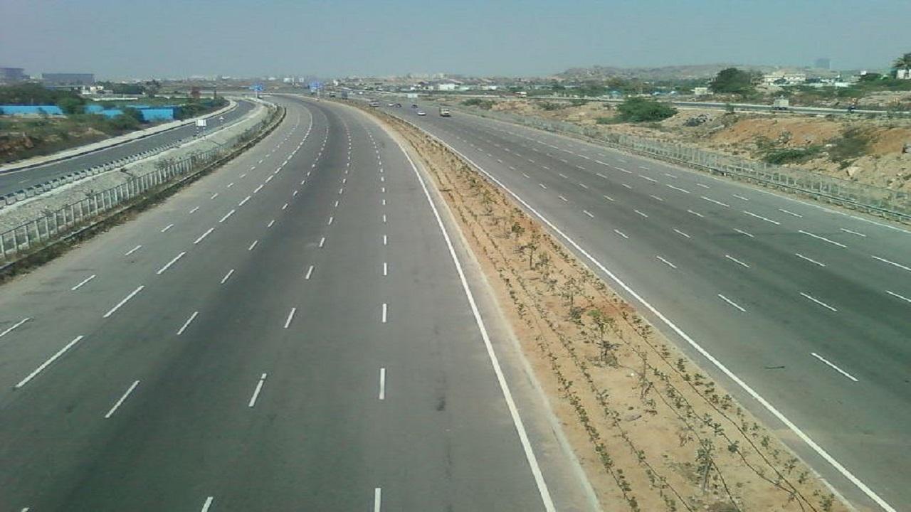 Jharkhand: विकास के रास्ते पर राज्य, 3650 करोड़ की लागत से तैयार किया जाएगा रोड नेटवर्क