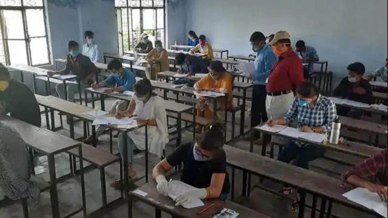 CBSE 12th Exam 2021: कोरोना के कारण केंद्र सरकार ने रद्द की परीक्षा, छात्रों की सेहत से कोई समझौता नहीं होगा