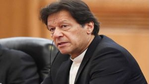 जम्मू कश्मीर मुद्दे पर पाकिस्तान ने फिर दी गीदड़भभकी, भारत ने दिया मुंहतोड़ जवाब