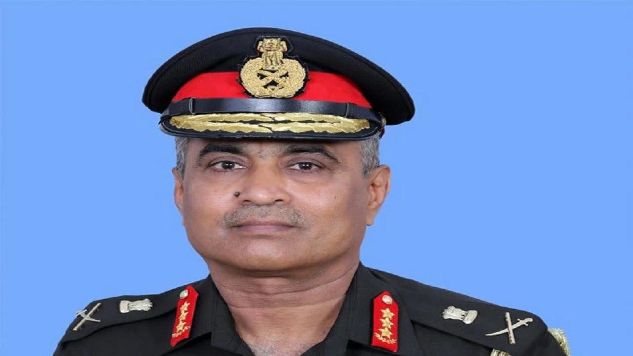 देश की सुरक्षा में लेफ्टिनेंट जनरल मनोज पांडे, अजय सिंह समेत इन 6 अधिकारियों को मिली अहम जिम्मेदारी