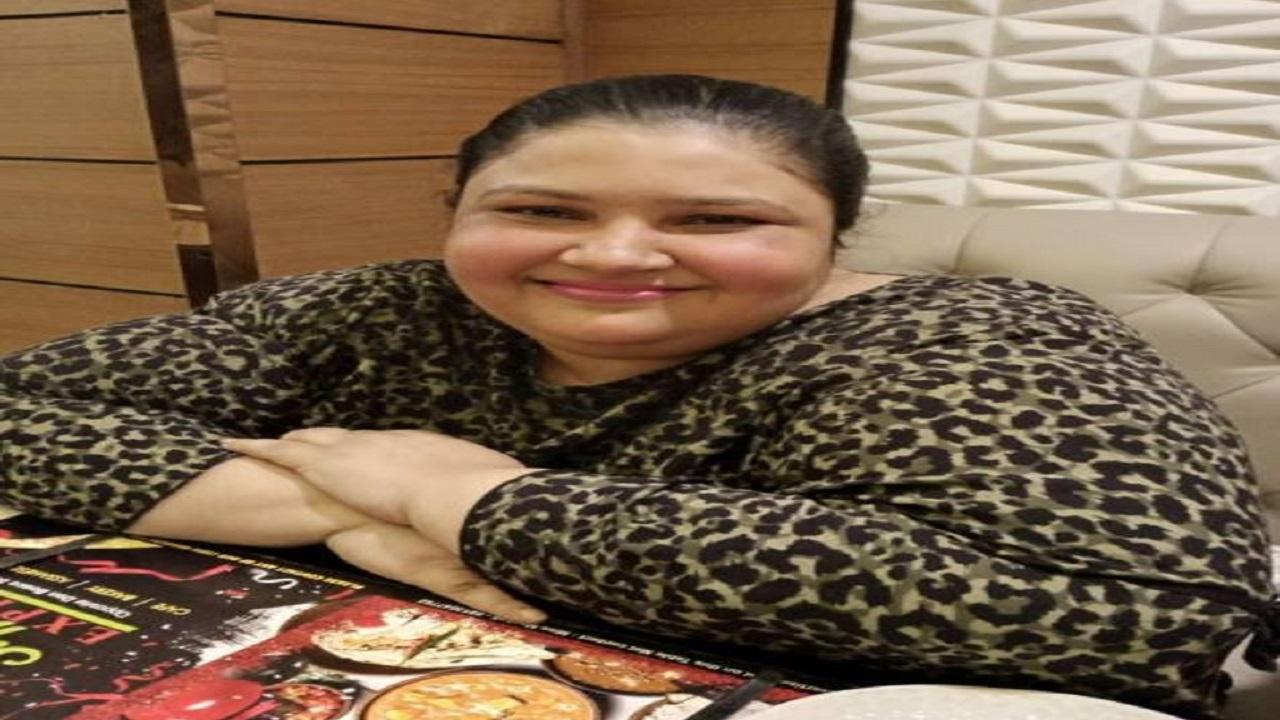 बॉलीवुड एक्ट्रेस रिंकू सिंह निकुंभ का कोरोना से निधन, आयुष्मान खुराना की इस फिल्म में किया था काम