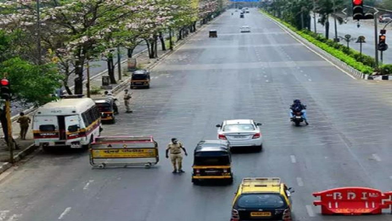 Delhi Unlock: दिल्ली सरकार की इस हफ्ते अनलॉक की नई गाइडलाइंस, जानें क्या खुलेगा और क्या रहेगा बंद