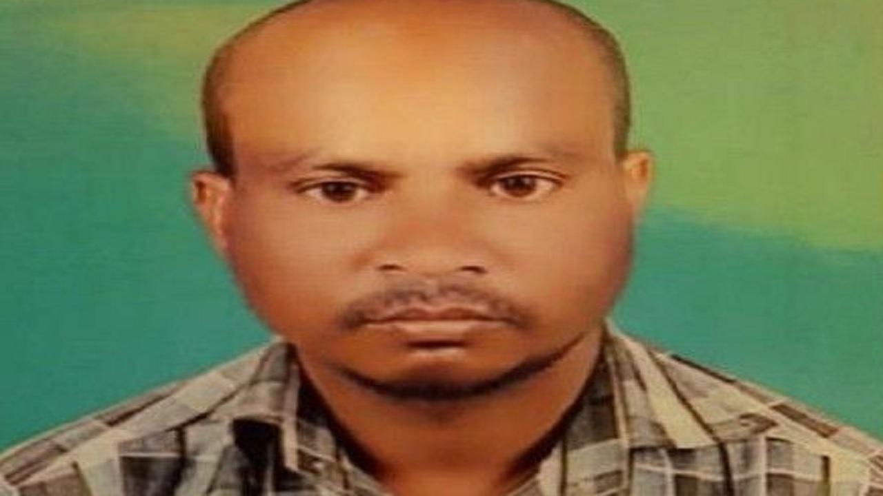 लापता जवान मनोज नेताम की नक्सलियों ने की हत्या, शव देने से मना किया