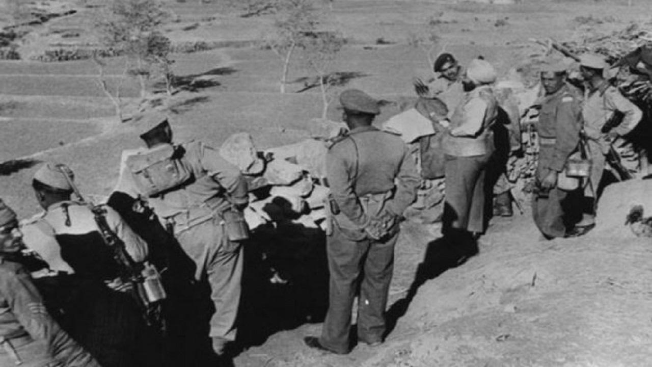 1962 का युद्ध: इन दो क्षेत्रों में चीनी सैनिकों की एंट्री से भड़क उठा था भारत, जानें क्या हुआ था तब