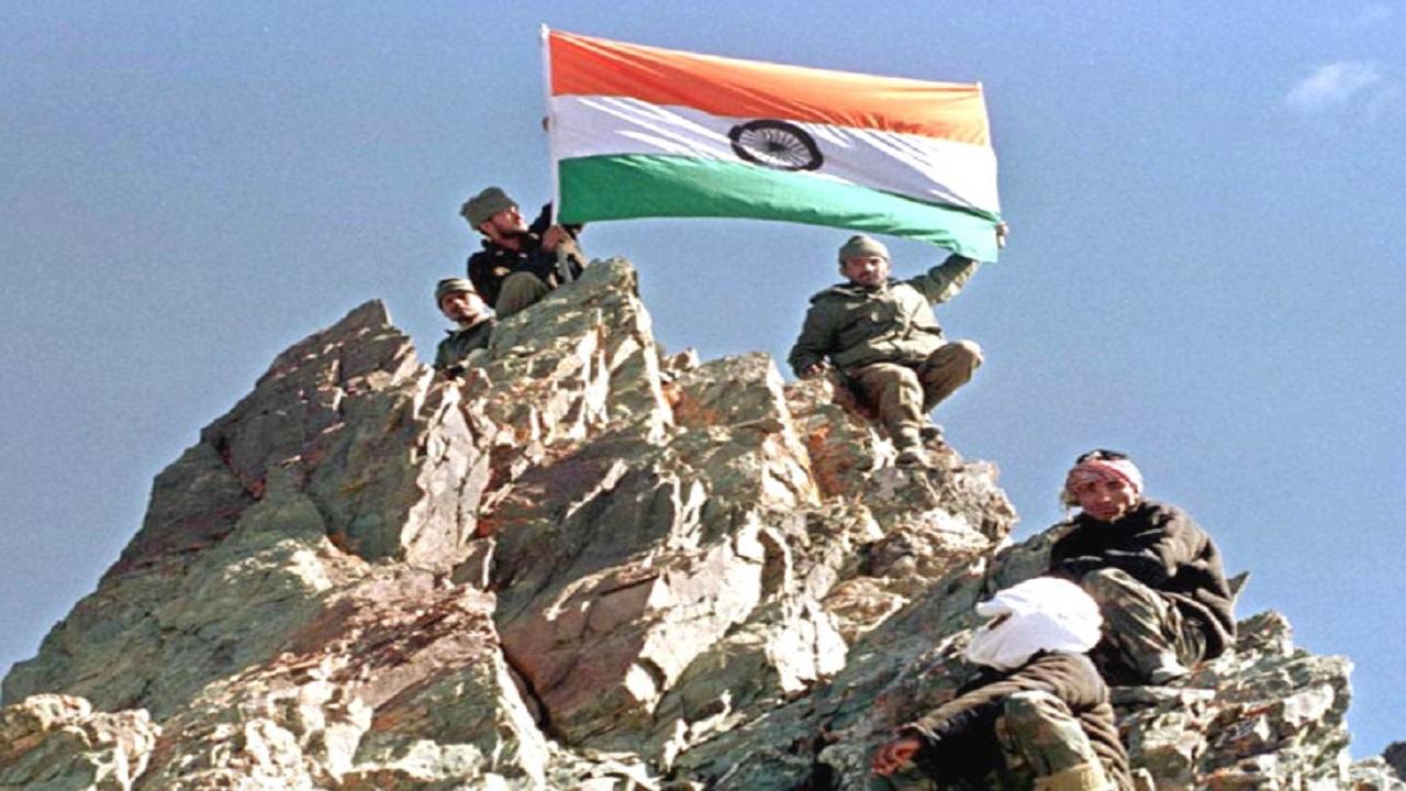 अब भारतीय सेनाओं के सीक्रेट वॉर मिशन के राज से उठेगा पर्दा, सरकार के इस फैसले से खुलेंगे कई रहस्य