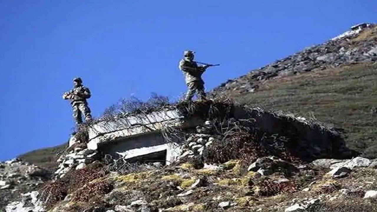 भारत के खिलाफ ड्रैगन की खतरनाक चाल, नेपाल-तिब्बत के सरहदी गांवों में नागरिक के तौर पर अपनी सेना बसा रहा चीन
