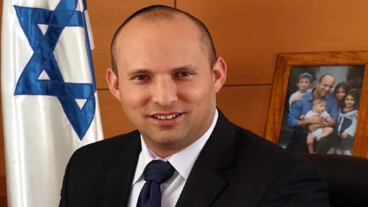 इजरायल में 12 साल बाद पीएम नेतन्याहू का युग खत्म, नफ्ताली बेनेट बने नए प्रधानमंत्री, जानें कौन हैं ये