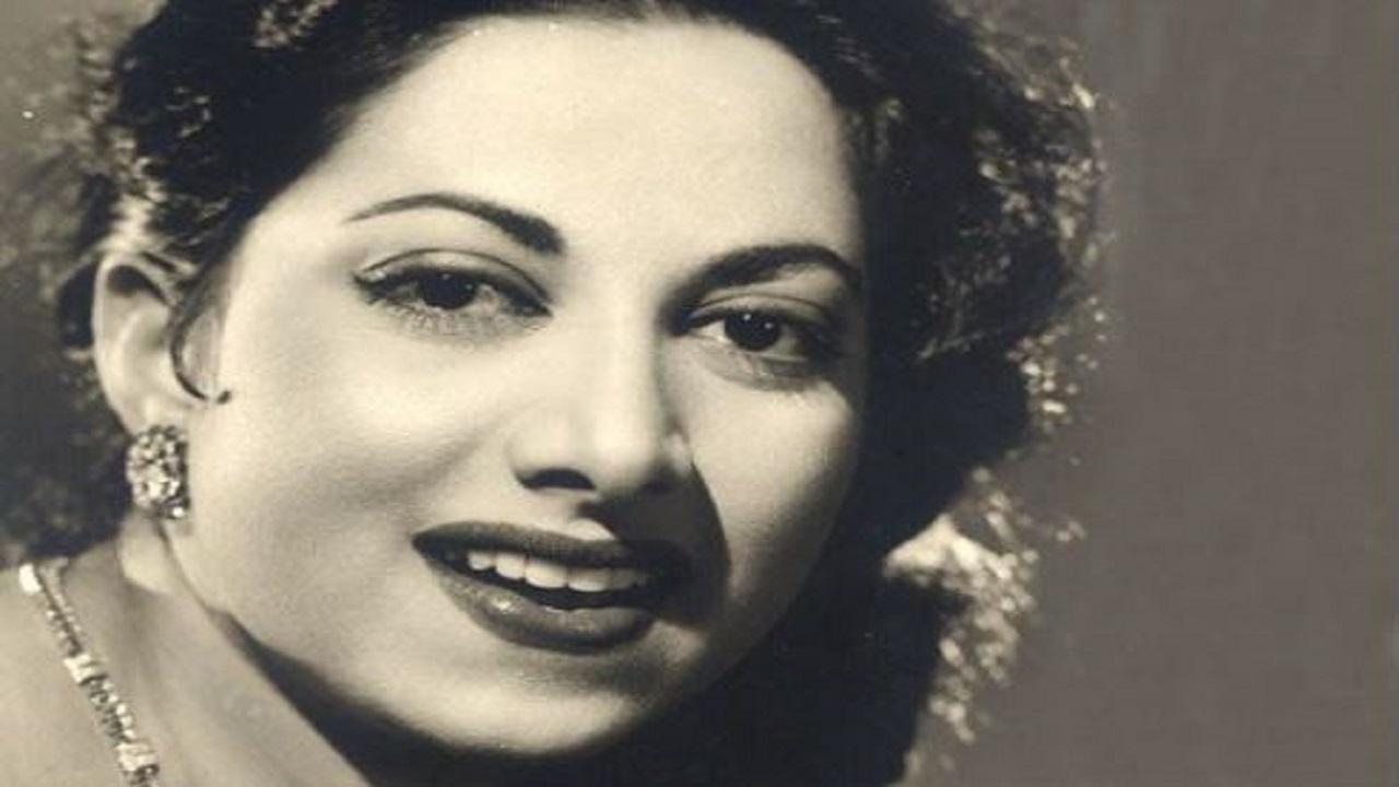 Suraiya Birth Anniversary: एक्ट्रेस होने के साथ ही कमाल की सिंगर थीं सुरैया, ये थी शादी ना करने की वजह