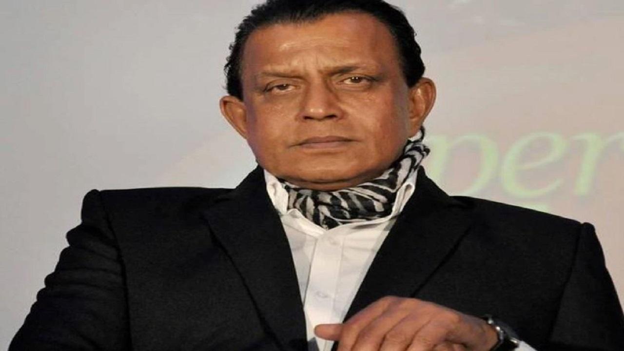 Mithun Chakraborty Birthday: रियल लाइफ में नक्सली थे मिथुन चक्रवर्ती, इस तरह बदली जिंदगी