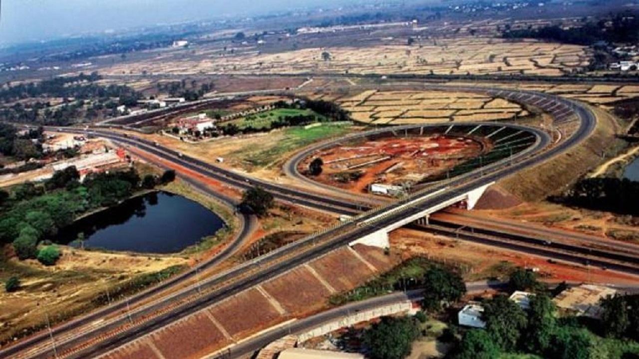 Chhattisgarh: राज्य के 18 जिलों में हुई 5,220 करोड़ के विकास कार्यों की शुरुआत