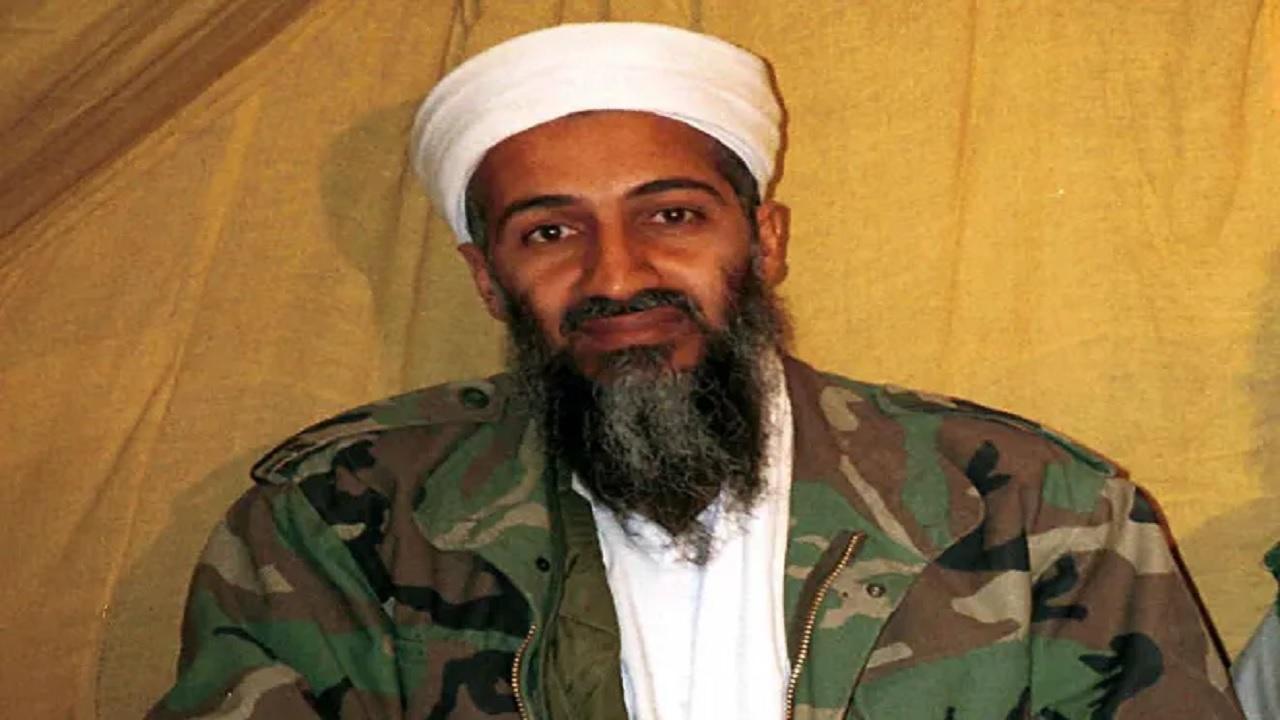 पत्रकार ने पाकिस्तान के विदेश मंत्री से पूछा- ओसामा बिन लादेन शहीद था या आतंकी? मिला ये जवाब