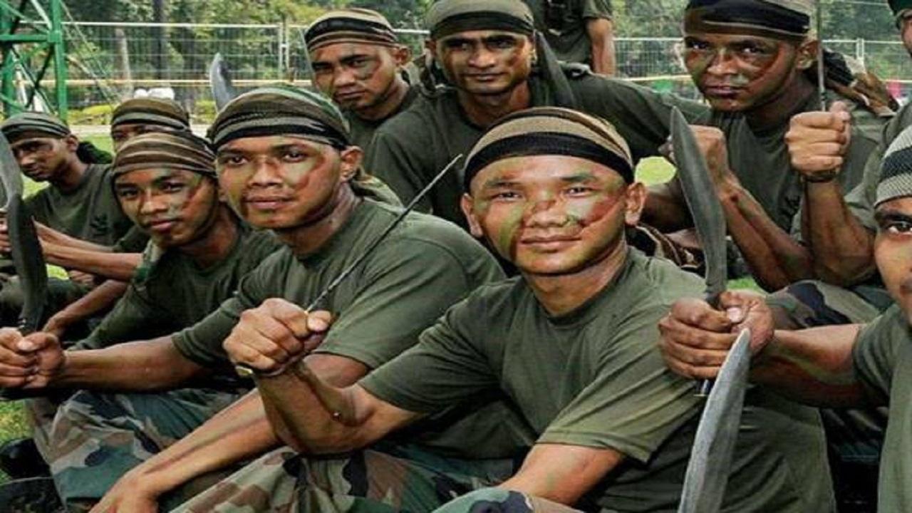 Indian Army की टूटू रेजीमेंट बेहद गोपनीय तरीके से करती है काम, जानें चीन के खिलाफ क्यों है ये अहम