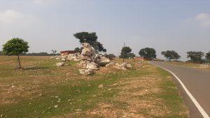 झारखंड: नक्सल प्रभावित क्षेत्रों में तेजी से होगा सड़क निर्माण, राज्य सरकार को भेजी गई सूची