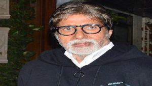 कोरोना की दूसरी लहर: अमिताभ बच्चन ने इस अस्पताल की मदद के लिए दिया 2 करोड़ का मेडिकल सामान