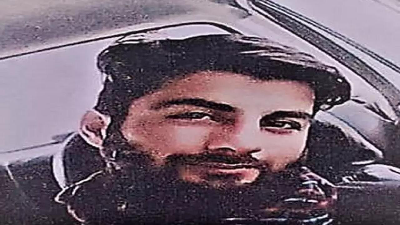 जम्मू-कश्मीर: पुलिस को मिली बड़ी सफलता, लश्कर का टॉप कमांडर नदीम अबरार गिरफ्तार