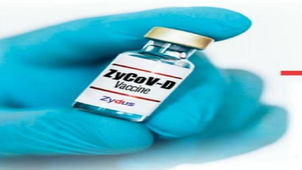 Zydus Cadila 12 से 18 साल के बच्चों के लिए जल्द ला सकती है वैक्सीन, ZyCoV-D के लिए DCGI से मांगी मंजूरी