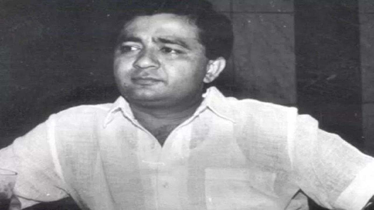 Gulshan Kumar Murder Case: बॉम्बे हाईकोर्ट ने सुनाया फैसला, दाऊद इब्राहिम के सहयोगी अब्दुल रऊफ मर्चेंट की सजा बरकरार