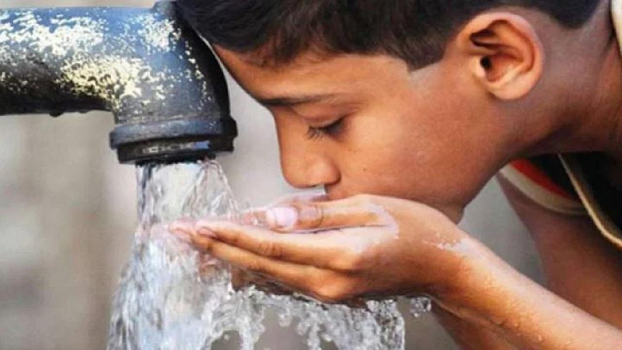 Jharkhand: नक्सल प्रभावित इलाकों के विकास में आ रही तेजी, सोलर एनर्जी के जरिये मिल रहा पानी