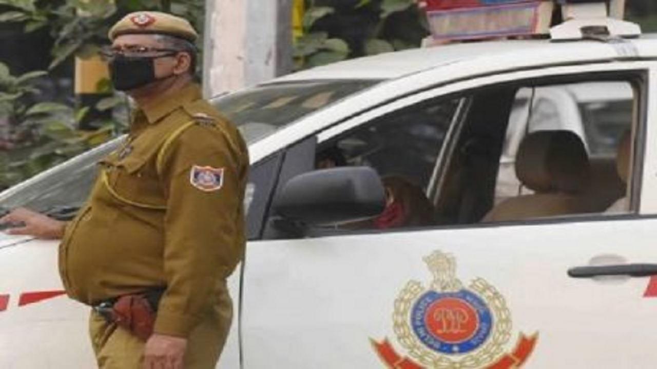 नक्सली संगठन में शामिल होने की तैयारी कर रहा था युवक, दिल्ली पुलिस ने दिखाई नई राह