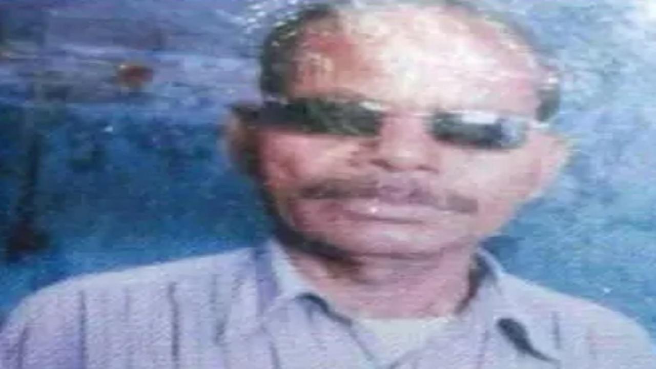 झीरम घाटी हमले के मास्टरमाइंड नक्सली विनोद हेमला की कोरोना से हुई मौत