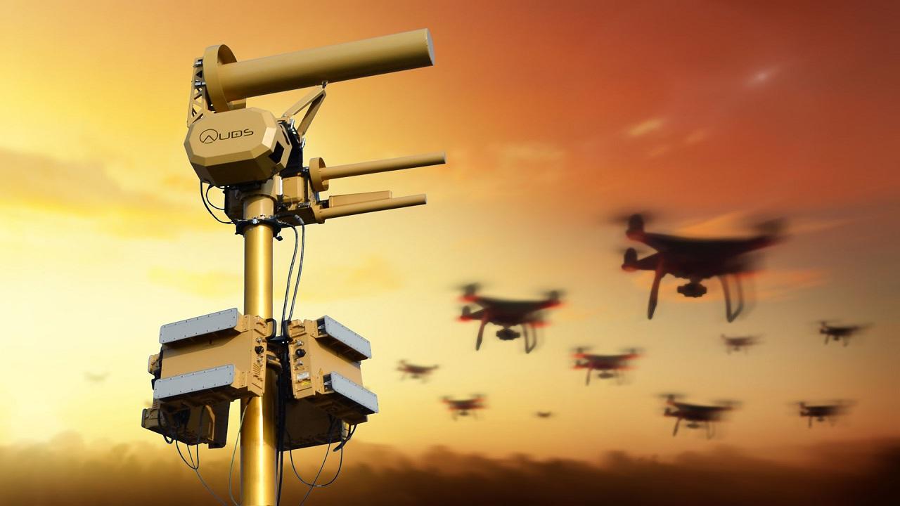 जम्मू कश्मीर: जल्द ही DRDO की एंटी ड्रोन टेक्नोलॉजी से लैस होंगे प्रमुख सैन्य प्रतिष्ठान, 15 अगस्त से पहले हमले की फिराक में पाकिस्तान