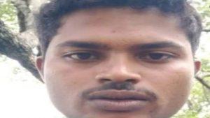 नक्सली कमांडर रमन्ना के बेटे ने सरेंडर के बाद उगले कई राज, बताया- स्थानीय नक्सलियों का शोषण कर रहे बड़े नक्सली
