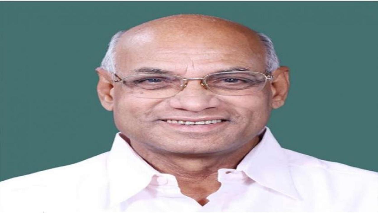 झारखंड के नए राज्यपाल बनेरमेश बैस ने ली शपथ, अटल सरकार में रह चुके हैं केंद्रीय मंत्री