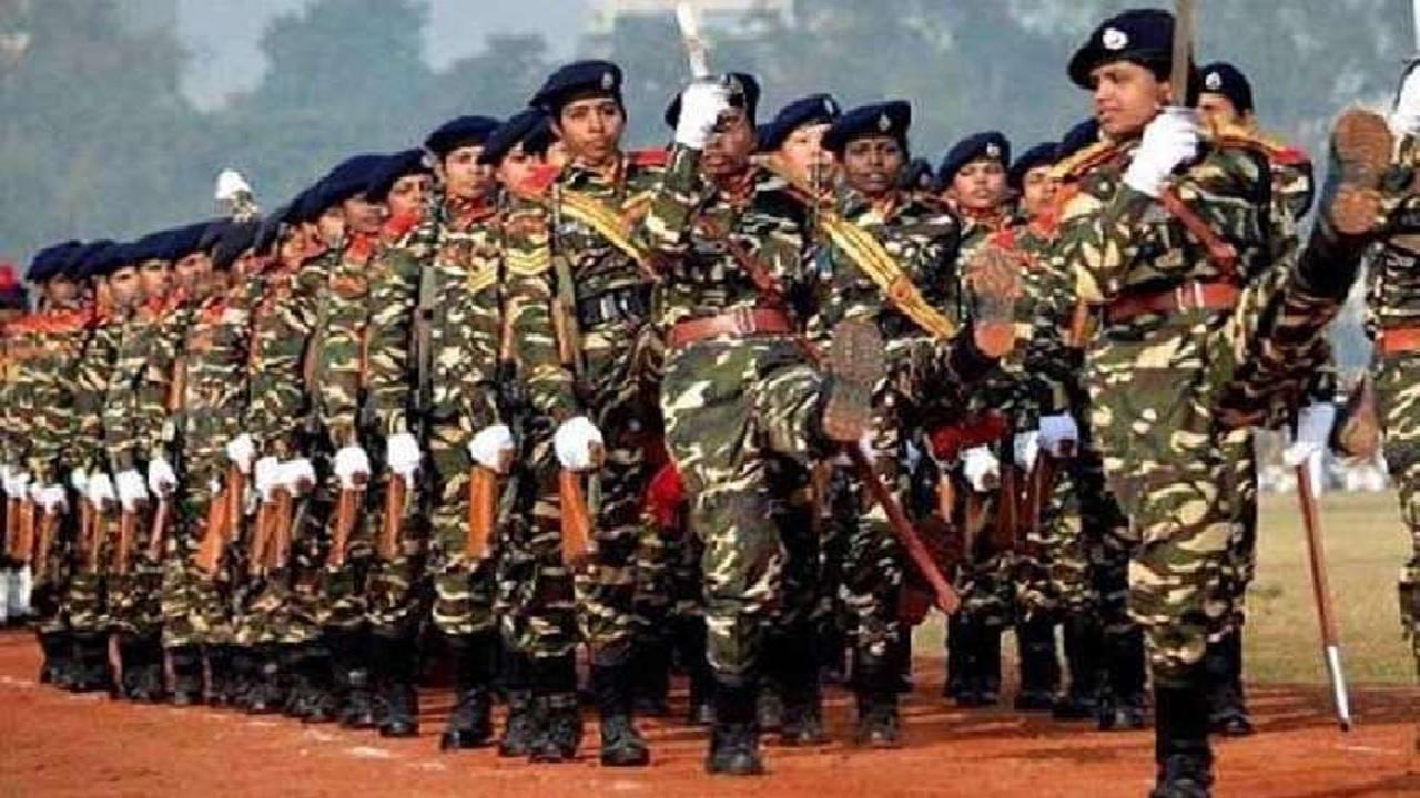 भारतीय सेना में हुआ बड़ा बदलाव, पहली बार 5 महिला अधिकारियों को कर्नल पद पर मिला प्रमोशन