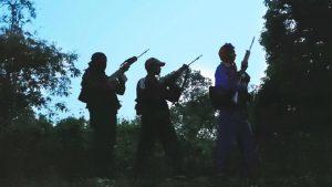 बिहार: नक्सलियों के निशाने पर भागलपुर रेल थाना, बरियारपुर रेलवे स्टेशन और जमुई पुलिस केंद्र, अलर्ट जारी