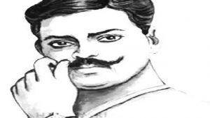 चंद्रशेखर आजाद जयंती: 15 साल की उम्र में पहली और आखिरी बार हुए थे गिरफ्तार, काशी ने बनाया था आजादी का दीवाना