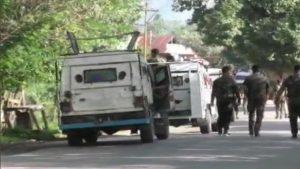 Jammu Kashmir: घाटी में खात्मे के कगार पर आतंकवाद,इस महीने अब तक 9 मुठभेड़ों में मारे गए 22 आतंकी