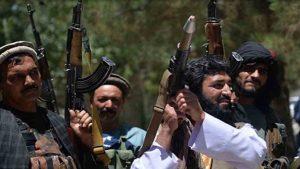 अफगानिस्तान में बढ़ती जा रही तालिबान की हिंसा, अमेरिकी सेना के लिए काम करने वाले ट्रांसलेटर का सिर कलम किया