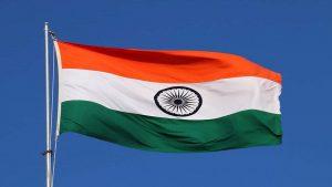 Kargil Vijay Diwas: कारगिल युद्ध के दौरान सेना ने दिया था 23 तिरंगे बनाने का ऑर्डर, जानें पूरी कहानी