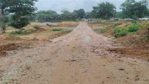 छत्तीसगढ़: बीजापुर के धुर नक्सल प्रभावित इलाकों को जोड़ेंगी सड़कें, ध्वस्त हो जाएगा नक्सलियों का एक और गढ़