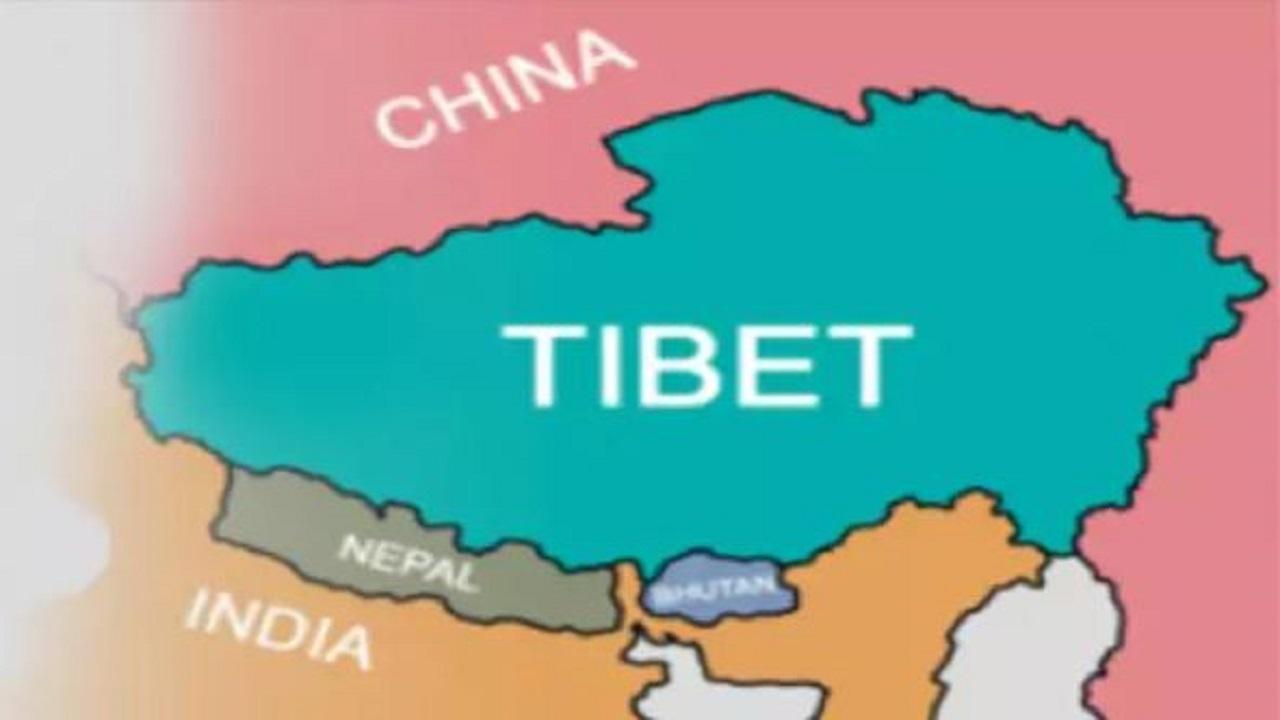 1950 के दशक से दलाई लामा और चीन के बीच शुरू हुआ विवाद, चीन सेना ने कर दी थी तिब्बत पर चढ़ाई