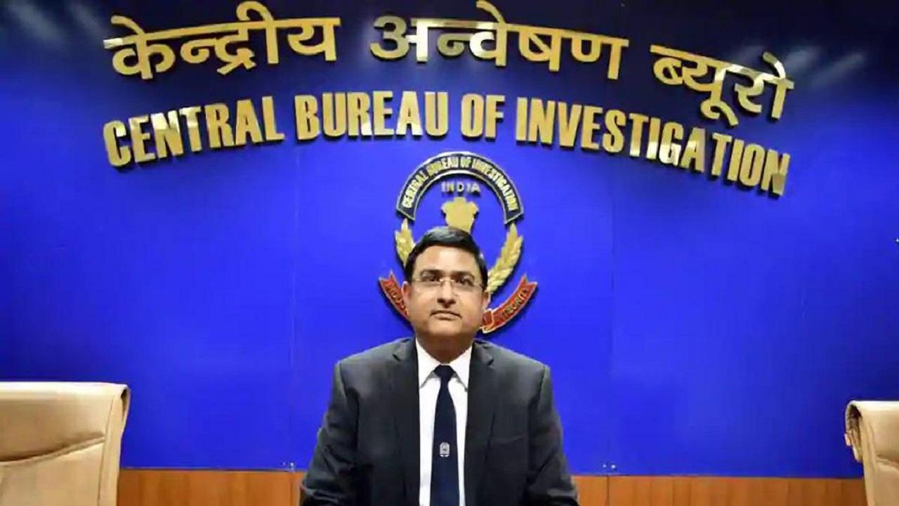 बीएसएफ के डीजी राकेश अस्थाना बने दिल्ली के नए पुलिस कमिश्नर, 1984 बैच के IPS अधिकारी की ये है खासियत