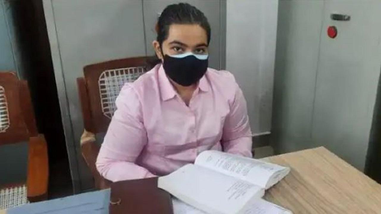 Bikru Kand: शहीद सीओ देवेन्द्र मिश्रा की बेटी वैष्णवी मिश्रा बनीं डीएसपी, शहीद सिपाही बबलू कुमार के छोटे भाई ने भी ज्वाइन किया पुलिस फोर्स