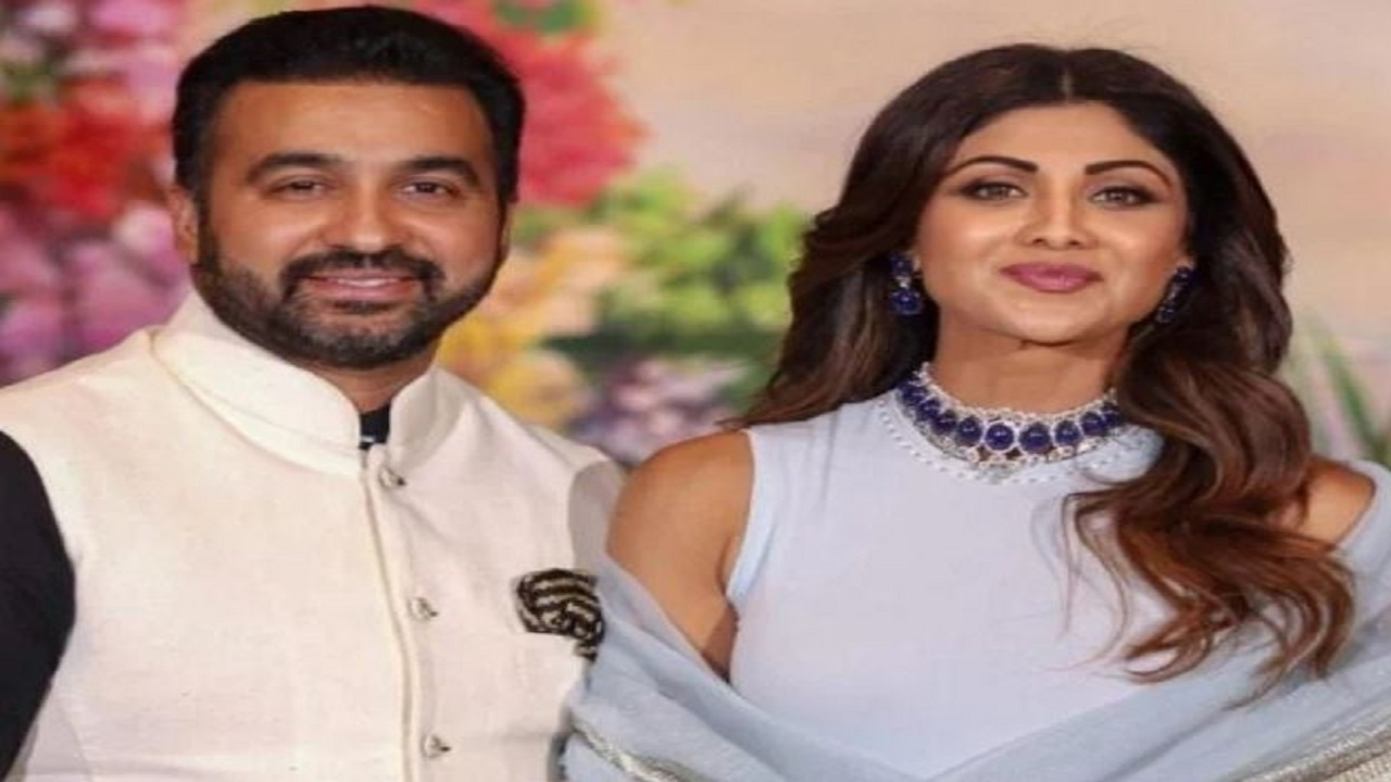 शिल्पा शेट्टी से शादी करने के लिए राज कुंद्रा ने खरीद लिया था BIG B के बंगले के सामने घर
