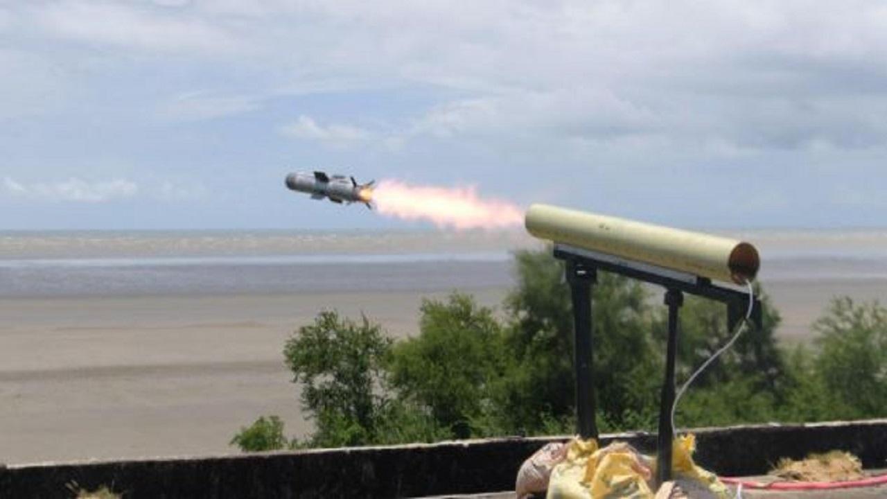 तनाव बढ़ने पर सीमा पर तैनात हो जाती हैं एंटी टैंक मिसाइलें, जानें इनकी खासियत