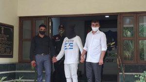 गुजरात एटीएस के हत्थे चढ़ा मोस्टवांटेड ड्रग्स माफिया, ISI के इशारे पर भारत में करता था आतंकी फंडिंग