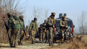 अलर्ट जारी: भारत में बड़े फिदायीन हमले की फिराक में पाकिस्तान, ISI ने जैश-अलकायदा को सौंपी हमले की कमान
