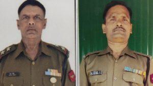 त्रिपुरा: उग्रवादियों के हमले में सब इंस्पेक्टर समेत BSF के 2 जवान शहीद, हथियार भी लूटे